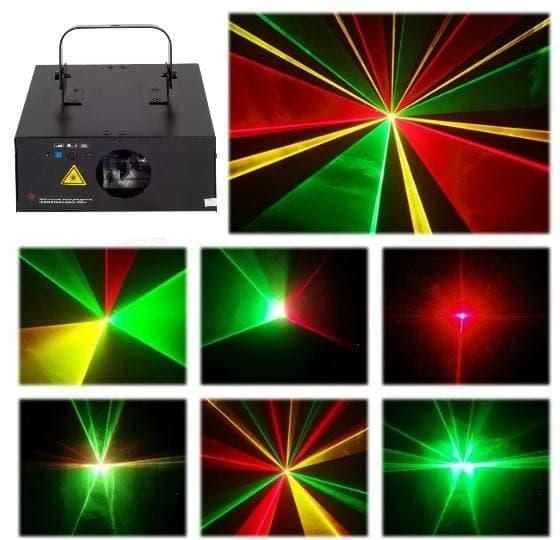Лазерная система купить в Сургуте