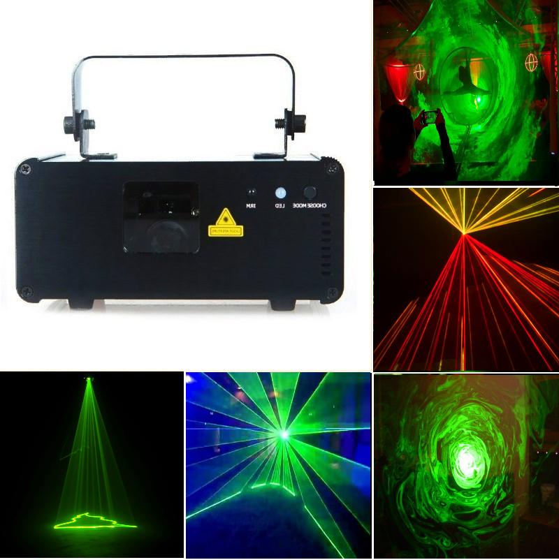 Лазеры для дискотеки купить в Сургуте