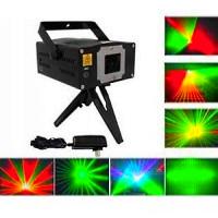 Лазерный проектор для дома Сургут